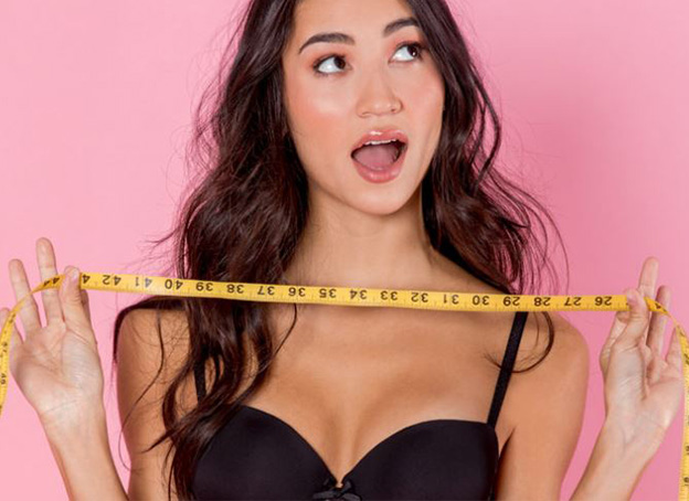 bra size feature image