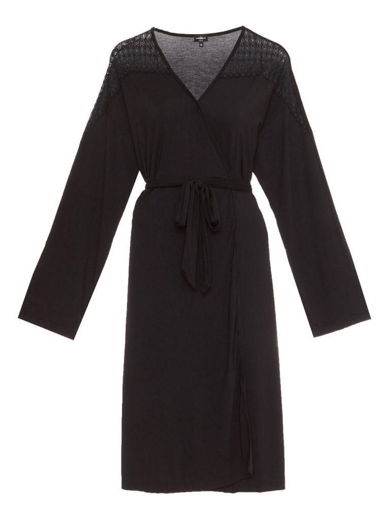 Cosabella Lunna Robe