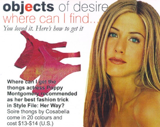 InStyle199909